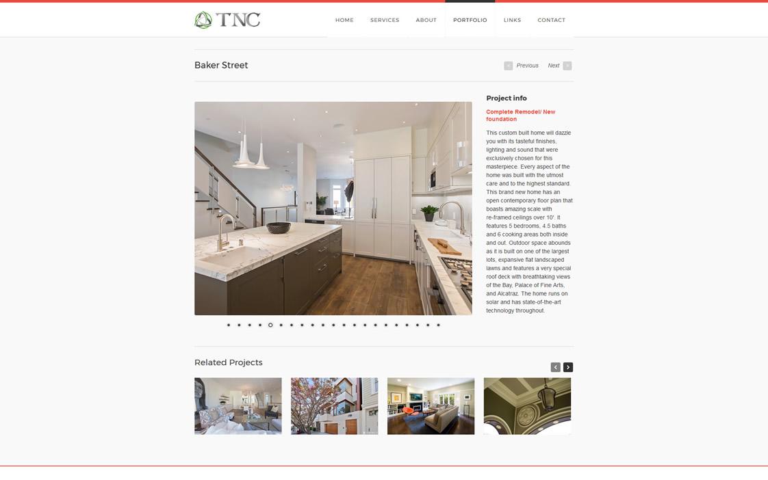 100 Web Design For Custom Home Website Design For Clyde Park Realtor Media Works Llc Web